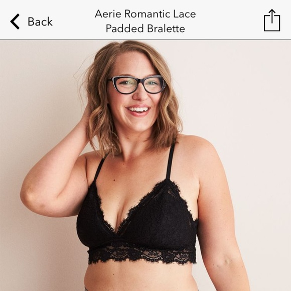 fb3dd78204 aerie Intimates   Sleepwear